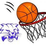 Boys Varsity Basketball falls at home to Steubenville 70 – 60
