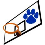 Girls Varsity Basketball beats Meadowbrook 65 – 27