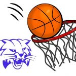 The Bobcats Spoil Senior Night for the Blue Devils