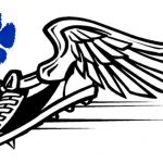 CMS Track Results for 3/29/21