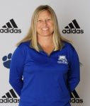 Debbie McClarren Steps Down as Head Varsity Volleyball Coach