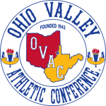 Lilienthal to be Inducted into OVAC Hall of Fame