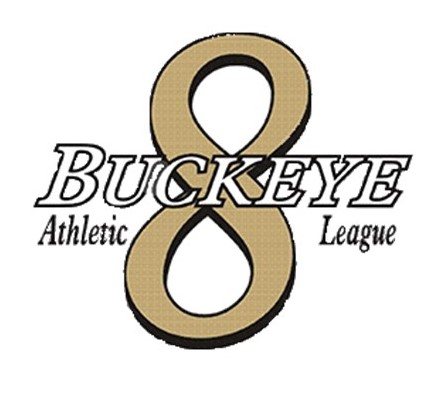 Cambridge Accepts Invitation to the Buckeye 8 Athletic League