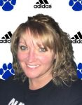 Cambridge Hires New Varsity Volleyball Coach