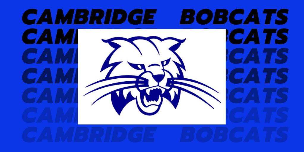 The Bobcat Boys Track and Field Store is Now Open