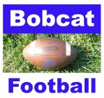 Bobcats to Host Playoff Game on Saturday
