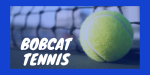 The Cats Win at Beaver Local