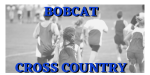 Bobcat Cross Country ECOL Results
