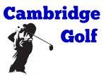 CHS Golf Results