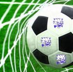Girls Varsity Soccer falls to Zanesville 12 – 3