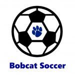 Girls Varsity Soccer falls to Warren Local 10 – 0