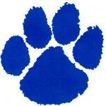 Boys 8th Grade Football falls to Shenandoah Middle School 8 – 2