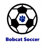 Changes Made to Girls Soccer Schedule