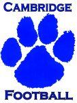 Boys Junior Varsity Football falls to Buckeye Trail 6 – 0
