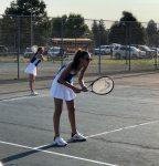 Bobcat Tennis Results