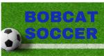 Boys Varsity Soccer falls to Marietta 5 – 1