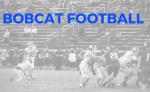 Boys Junior Varsity Football beats Shenandoah 38 – 8