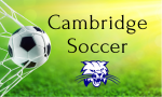 Girls Varsity Soccer falls to St. Clairsville 5 – 1