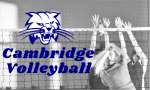 Bobcat Volleyball Tournament Results