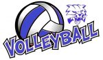 Girls Freshman Volleyball falls to Tri-Valley 2 – 0