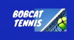 Claymont Edges Cambridge in Tennis