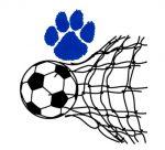 Boys Junior Varsity Soccer beats Warren Local 2 – 0