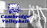 Girls Varsity Volleyball beats Shenandoah 3 – 1