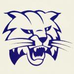 Girls Junior Varsity Volleyball beats Shenandoah 2 – 1