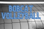 Girls Varsity Volleyball blanks Warren Local 3 – 0