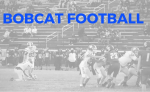 Bobcats Get Big Win Over Bellaire 31 – 20