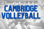 Girls Varsity Volleyball falls to Meadowbrook 3 – 0