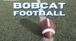 Boys Junior Varsity Football beats Bellaire 21 – 8