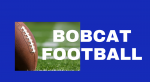 Boys 7th Grade Football falls to Harding Middle School – Steubenville 38 – 8
