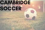 Boys Junior Varsity Soccer beats West Muskingum 1 – 0
