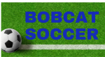 Cambridge Girls Soccer to Host Coshocton in Tournament Game