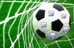 Boys Junior Varsity Soccer falls to Marietta 1 – 0