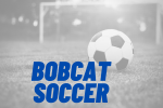 Bobcat Soccer Falls to #1 Seed 6-0
