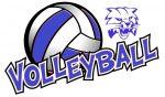 Girls Junior Varsity Volleyball falls to Meadowbrook 2 – 0