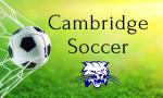 Boys Varsity Soccer beats Philo 4 – 1