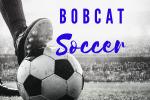 Boys Soccer Awards