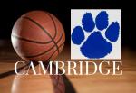 Girls Basketball at Zanesville Postponed