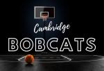 Cambridge Boys Varsity Basketball beats Indian Valley in OT 62 – 59