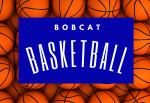 Girls Varsity Basketball beats John Glenn 46 – 41