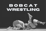 Bobcat Wrestlers win at Tusky Valley