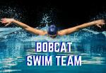 Swim Results from Ohio Valley Swim Invite