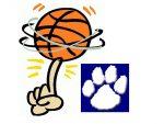 Girls Junior Varsity Basketball falls to Marietta