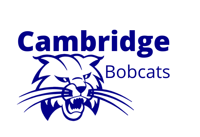 Cambridge Athletics and the Bobcat Community Celebrate Martin Luther King Jr. Holiday