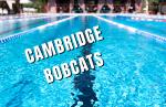 Cambridge Swim wins virtual meet against Zanesville