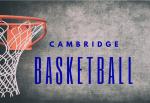 Boys Junior Varsity Basketball beats New Philadelphia 39 – 34