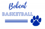Boys Junior Varsity Basketball falls to Meadowbrook 47 – 39